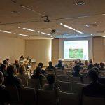 Convegno Regionale SICOA Centro - 4 febbraio 2017 - Roma